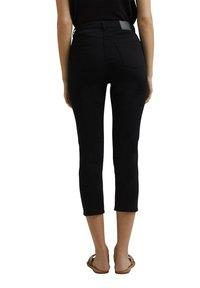 Esprit Collection - Trousers - black - 7