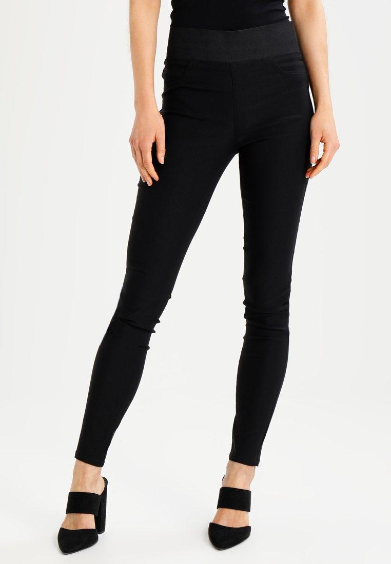 Femme SHANTAL POWER - Pantalon classique