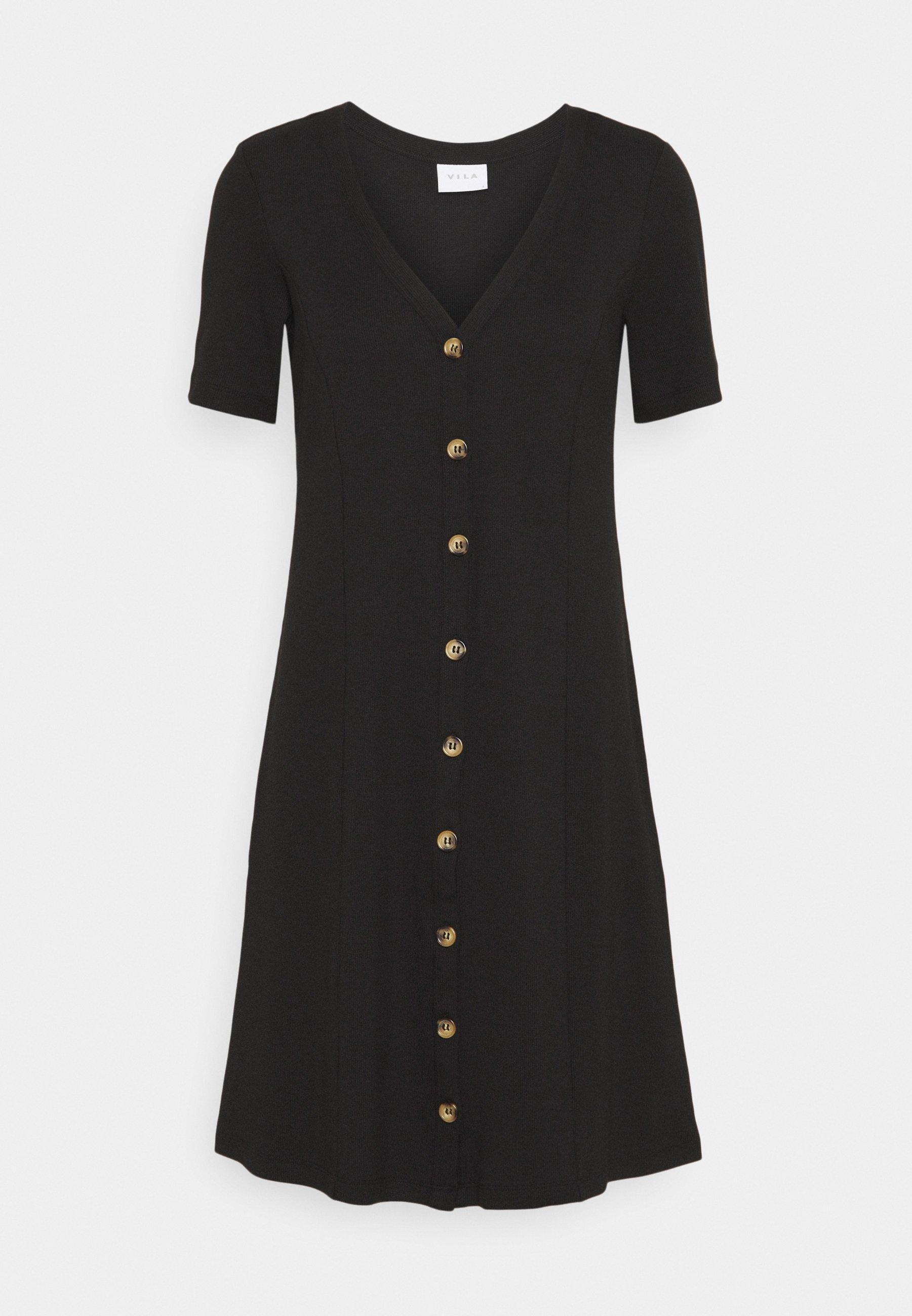 Women VICONIA DRESS - Jumper dress