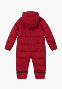 Jordan - JUMPMAN - Snowsuit - gym red - 1