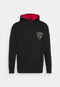 Brave Soul - DRACO - Sweatshirt - black - 3