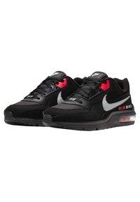 Nike Performance - AIR MAX LTD - Trainers - schwarz (200) - 2