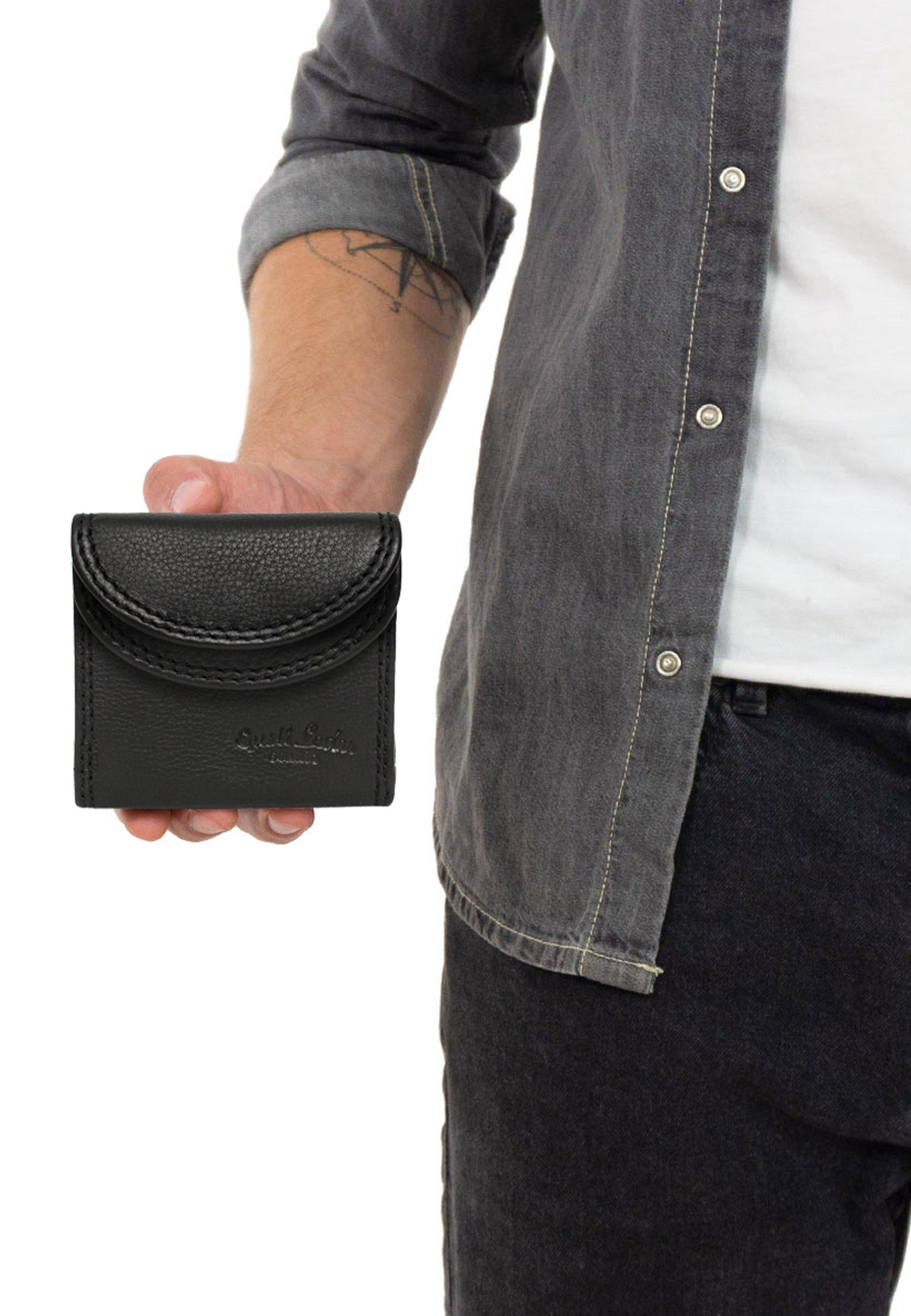 Herren Geldbörse