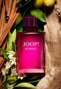 JOOP! Fragrances - HOMME EAU DE TOILETTE - Woda toaletowa - - - 3