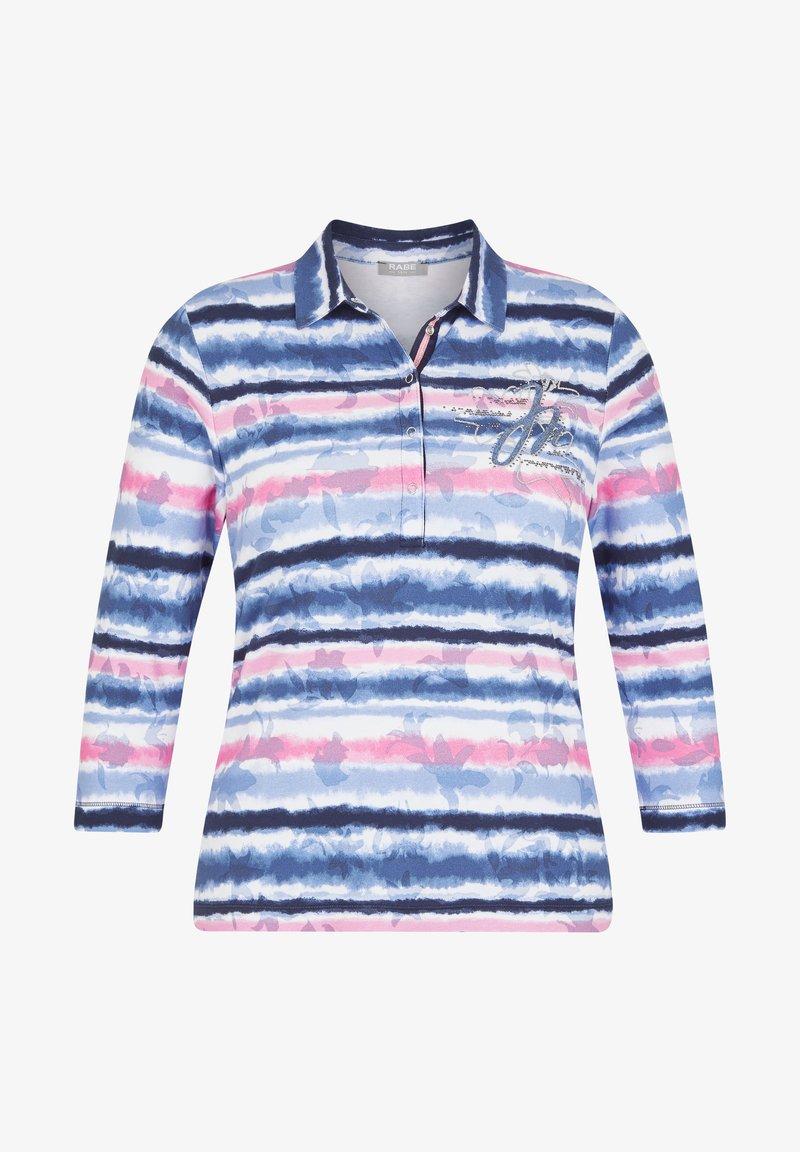 Rabe 1920 - Polo shirt - lila