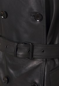 Belstaff - GRETA - Trenchcoat - black - 2