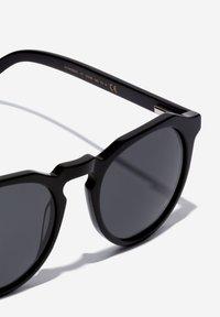 Hawkers - WARWICK - Sunglasses - black - 2