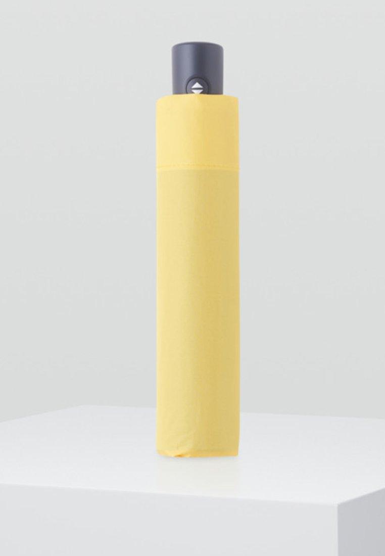 Doppler - Umbrella - yellow