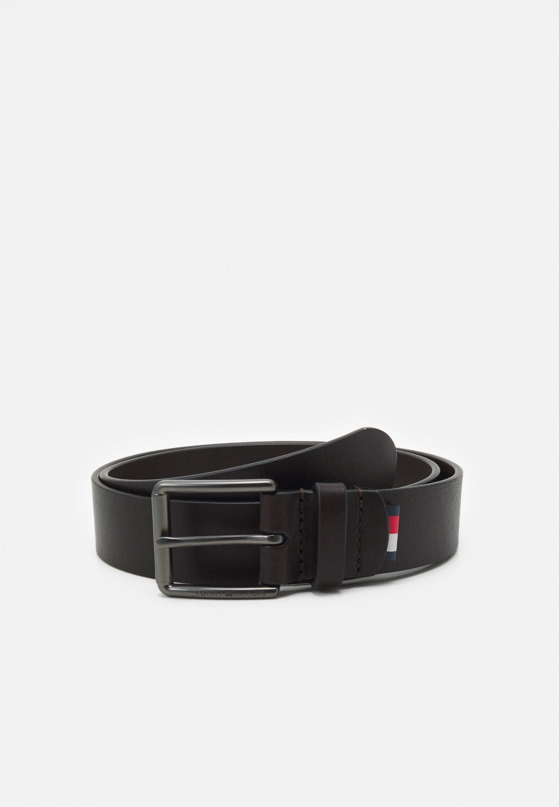 Hombre CASUAL ESSENTIAL ROLLER - Cinturón