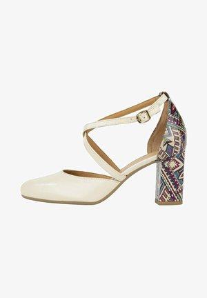 KYLIE - Classic heels - multi