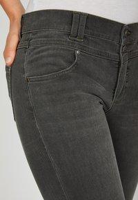 Angels - Jeans Skinny Fit - grau - 3