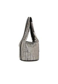 Kazar - NAILA - Handbag - black - 3
