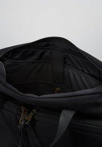 Filson - DRYDEN BRIEFCASE UNISEX - Briefcase - dark navy - 4
