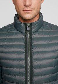 Marc O'Polo - Light jacket - mangrove - 5