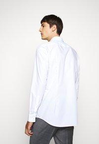 HUGO - KOEY - Formal shirt - open white - 2