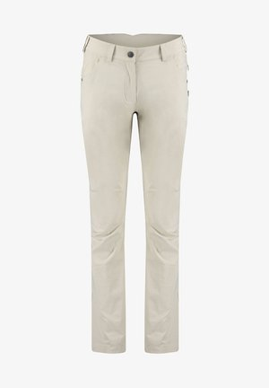 "MERU DAMEN BERHOSE ""COSLADA"" - Outdoor trousers - sand (108)"