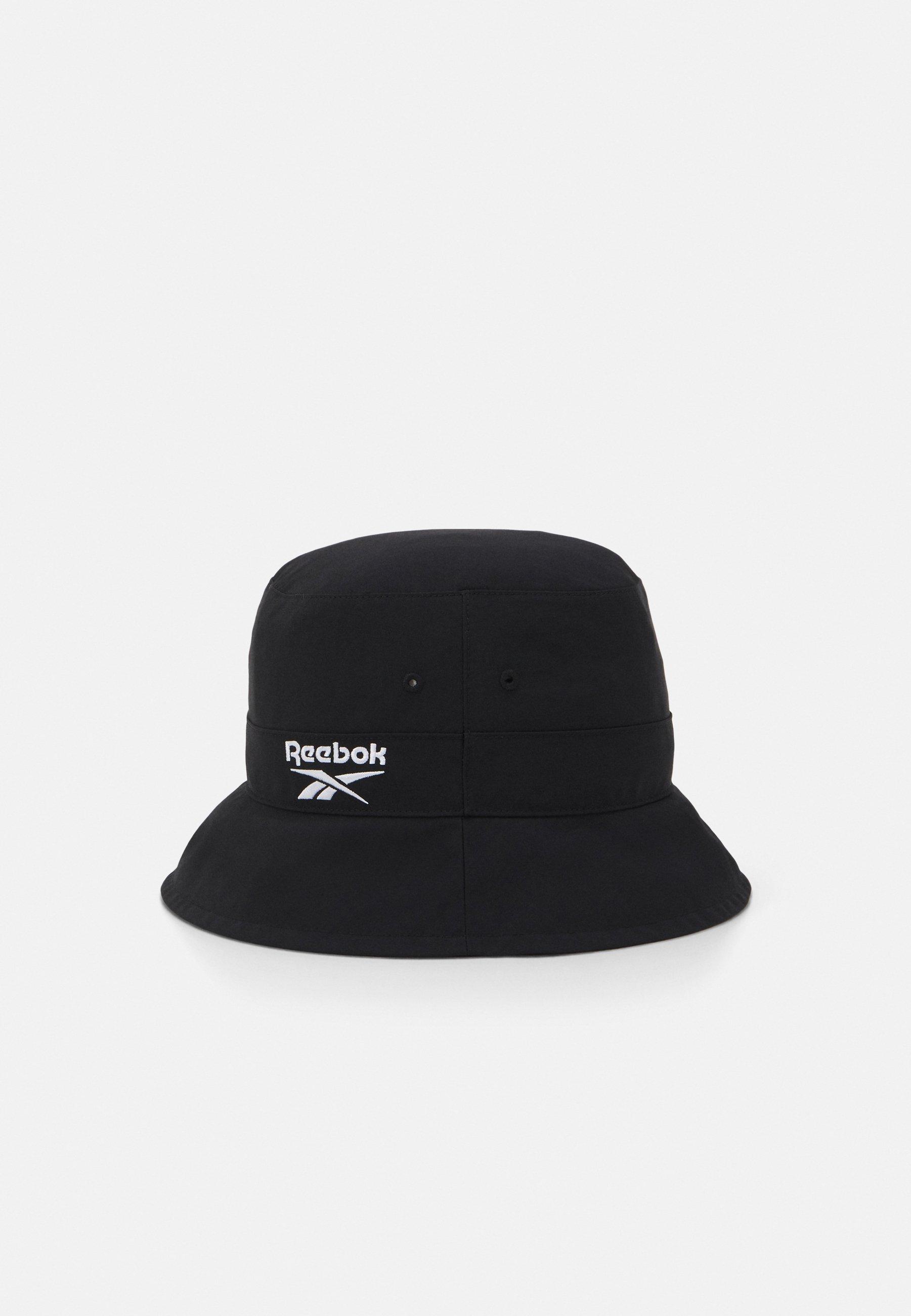 Homme BUCKET HAT - Chapeau