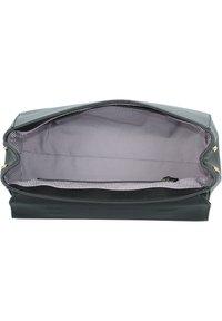 Picard - BARI - Handbag - schwarz - 3