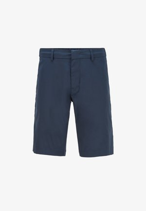 LITT - Shorts - dark blue