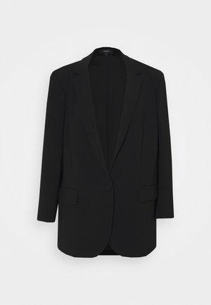 CASUAL ADMIRA - Blazer - black