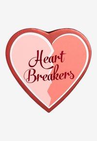 I Heart Revolution - I HEART REVOLUTION HEARTBREAKERS HIGHLIGHTER - Highlighter - spirited - 2