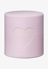 Nyx Professional Makeup - MARSH MALLOW SMOOTH BLENDER - Makeup sponges & blenders - - - 0