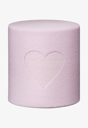 MARSH MALLOW SMOOTH BLENDER - Makeup sponges & blenders - -
