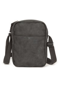 Eastpak - Across body bag - black/dark grey - 1
