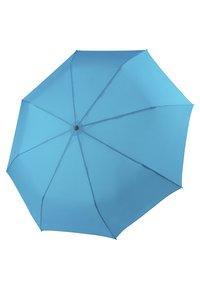 Knirps - Umbrella - pacific - 2