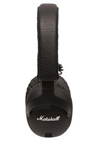 Marshall - MONITOR BLUETOOTH - Koptelefoon - black - 2
