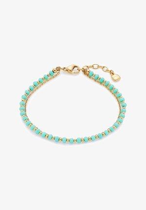 PEPPINA - Bracelet - hellgrün