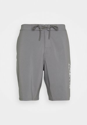 Surfshorts - grey