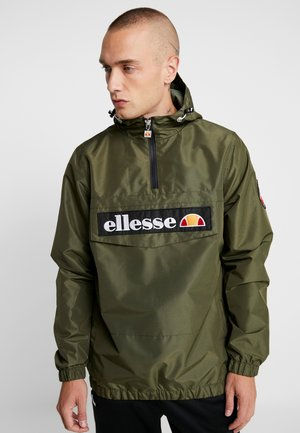MONT - Windbreakers - khaki