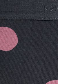 Schiesser - 3 PACK - Boxerky - multicolor - 4