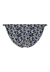 Hunkemöller - Bikini bottoms - blue - 4