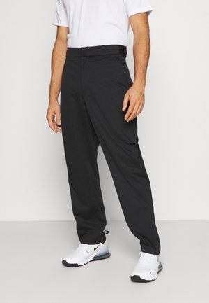 STORM FIT ADV PANT - Pantaloni outdoor - black