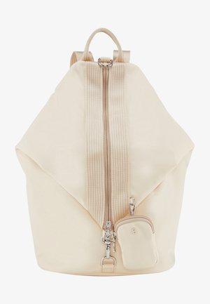 Plecak - off white