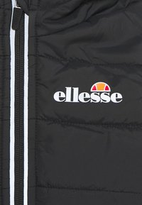Ellesse - STARS BABY - Winter jacket - black - 2