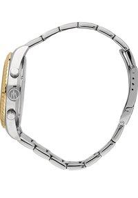 Maserati - Watch - edelstahl - 3