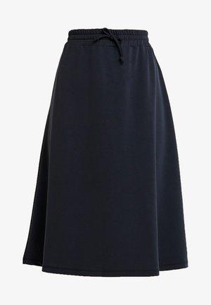 REMIIE SKIRT - A-line skjørt - dark grey