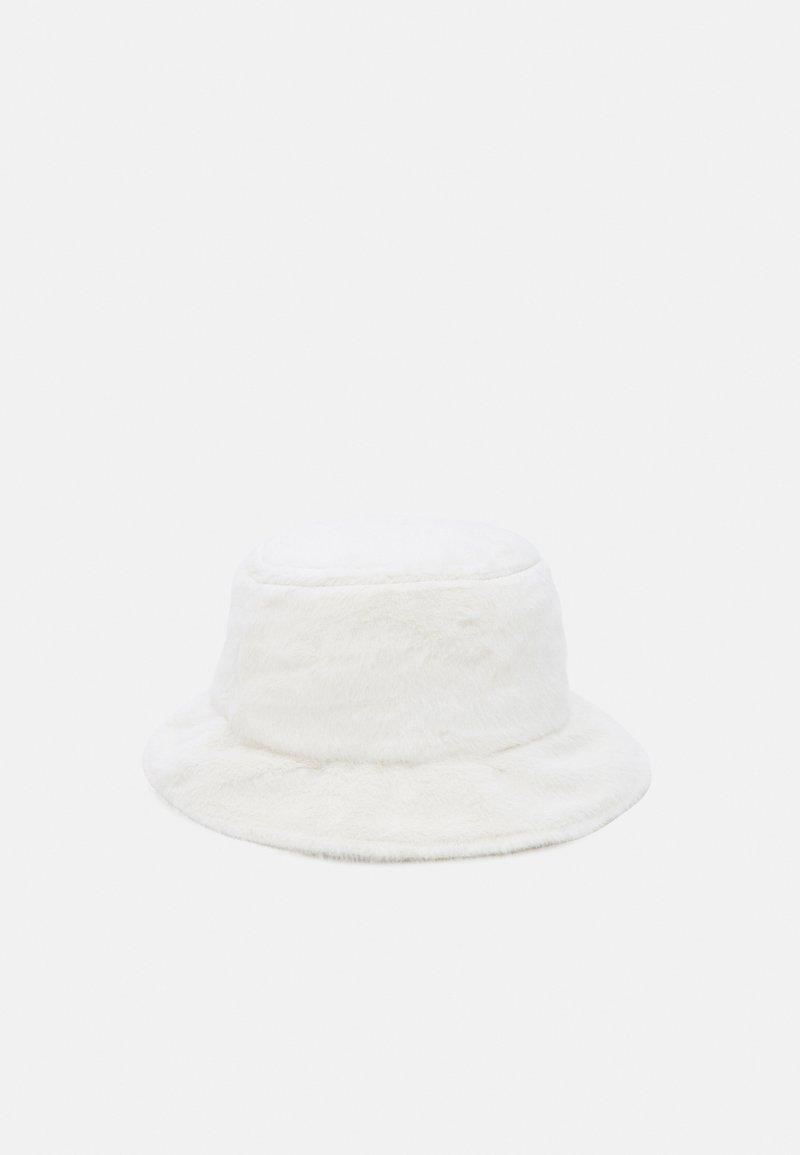 ALDO - ONELITH - Hat - winter white