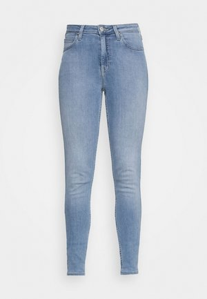 IVY - Jeans Skinny Fit - light barry