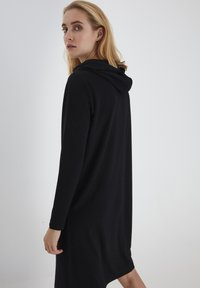 b.young - Jersey dress - black - 2