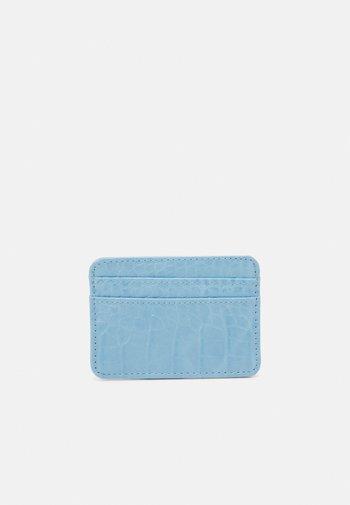 DELLI CREDIT CARD SLIP - Wallet - little boy blue