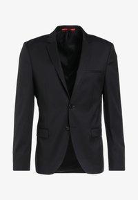 ALISTER - Giacca elegante - black