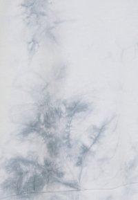 Noisy May Curve - NMILMA - Sweatshirt - blue fog/sugar swizzle - 2