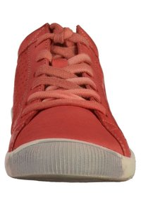 Softinos - Sneakers laag - red - 5
