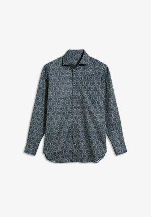 RIVARA - Shirt - dunkelblau