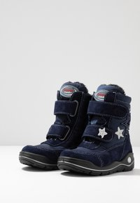 Ricosta - GLORIA - Zimní obuv - nautic/marine - 2