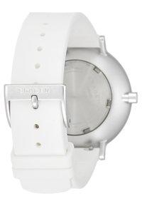 Skagen - AAREN - Watch - weiss - 2